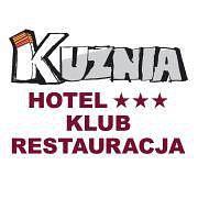 Hotel Klub Restauracja Kuźnia*** - Bydgoszcz