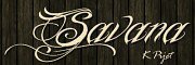 Restauracja Savana - Opoczno