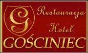 Restauracja Gościniec - Lublin