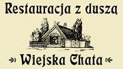 Restauracja Wiejska Chata - Wodzisław Śląski