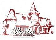 Hotel-Restauracja Perła - Krzanowice