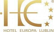 Hotel Europa**** - Lublin