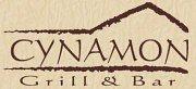 Bar Cynamon - Bońki