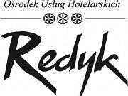 Hotel Redyk *** - Zakopane