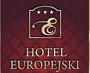 Hotel Europejski - Nysa