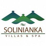 Solinianka Villas & Spa - Solina