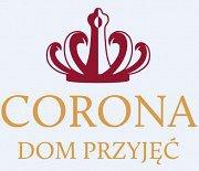 DOM PRZYJĘĆ CORONA TYCHY - Tychy
