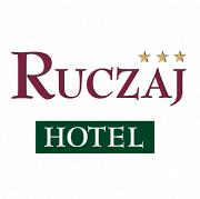 Hotel Ruczaj *** - Kraków