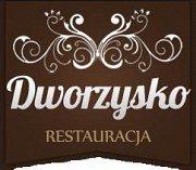 Restauracja Dworzysko - Rzeszów