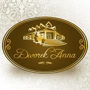 Dworek Anna - Gózd