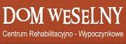 Dom Weselny Stradlice - Kazimierza Wielka