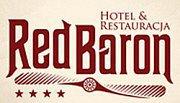 HOTEL RED BARON - Świdnica