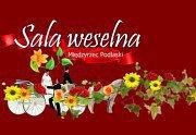Sala Weselna Master Fot - Międzyrzec Podlaski