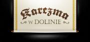 Karczma w Dolinie - Januszkowice - Januszkowice