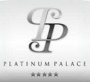 Platinum Palace Residence***** - Poznań
