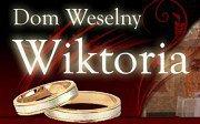 Dom Weselny Wiktoria - Brok