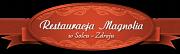 Restauracja Magnolia - Solec-Zdrój