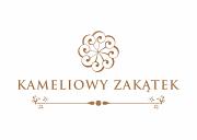 Kameliowy Zakątek - Bielsko-Biała