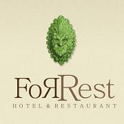 ForRest Hotel & Restaurant - Zielona Góra