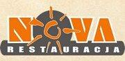 Restauracja Nova - Skoczów