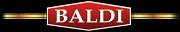 Restauracja Baldi - Skoczów