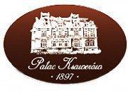 Pałac Ksawerów - Łódź