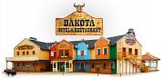 DAKOTA  Hotel & Restaurant - Bydgoszcz