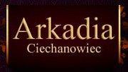 Arkadia Ciechanowiec - Ciechanowiec