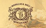 Kopalnia Soli - Wieliczka