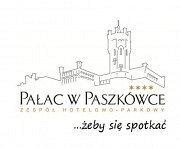 Pałac w Paszkówce**** - Kraków