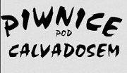 PIWNICE POD CALVADOSEM - Strzyżów