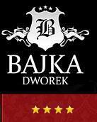 Dworek Bajka**** - Błażowa