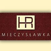 Kompleks Mieczysławka - Lubartów