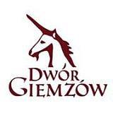 Dwór Giemzów - Łódź