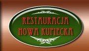 Restauracja NOWA KUPIECKA - Ciecierzyn