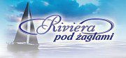 Hostel&Restauracja Riviera Pod Żaglami - Puławy