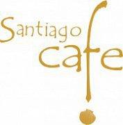 Kawiarnia Santiago Cafe - Lublin