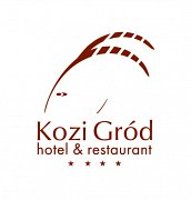 Hotel Kozi Gród**** - Gdańsk