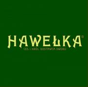 Restauracja Hawełka - Kraków