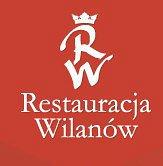 Restauracja Wilanów - Warszawa
