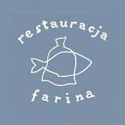 Restauracja Farina - Kraków