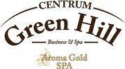 Centrum Green Hill - Wisła