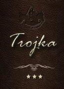 Hotel Trojka - Przemyśl