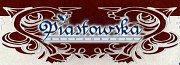 Restauracja Piastowska - Chojna