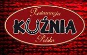Restauracja Polska Kuźnia - Szczecin