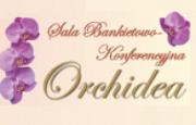 Sala Bankietowo Konferencyjna Orchidea - Żyrardów