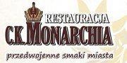 Restauracja C.K. Monarchia - Przemyśl