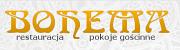 Bohema - Supraśl