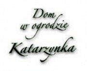 Pensjonat Dom w Ogrodzie KATARZYNKA - Świdnica