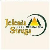 Jelenia Struga MEDICAL SPA - Kowary